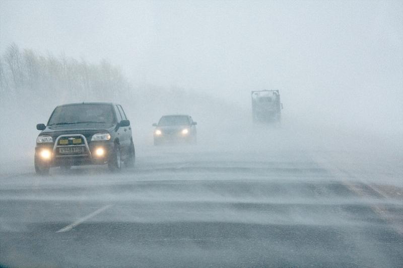国家气象总局发布21日天气预报