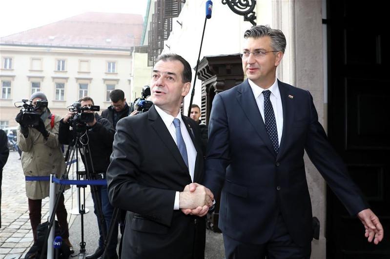 EPP congress adopts climate policies