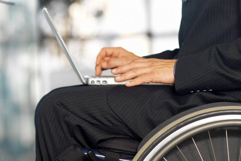 Будет разработан Атлас профессий для людей с инвалидностью – Биржан Нурымбетов