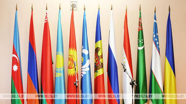 Belarus proposes to set up trans-Eurasian companies in CIS