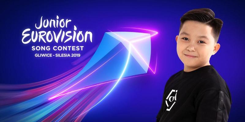 Junior Eurovision 2019: идут последние приготовления к финалу