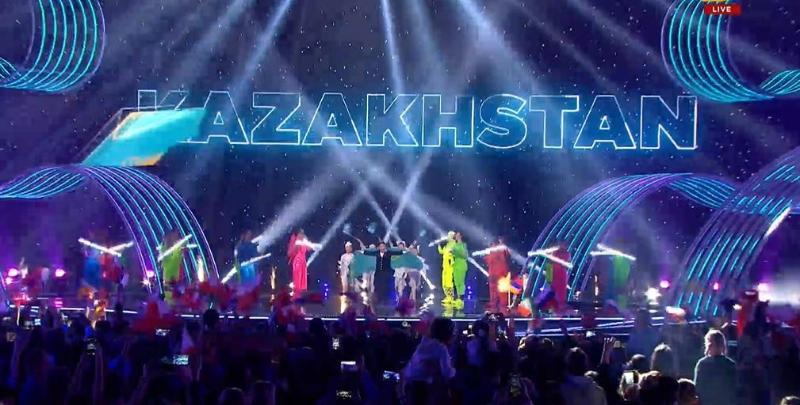 Junior Eurovision-2019 байқауы басталды