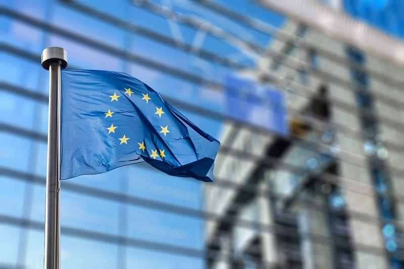 EU launches three regional programmes in CA worth over €55mn
