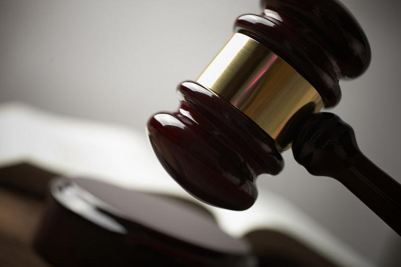 Отчим избил ребенка до смерти в Алматы: дело направили в суд