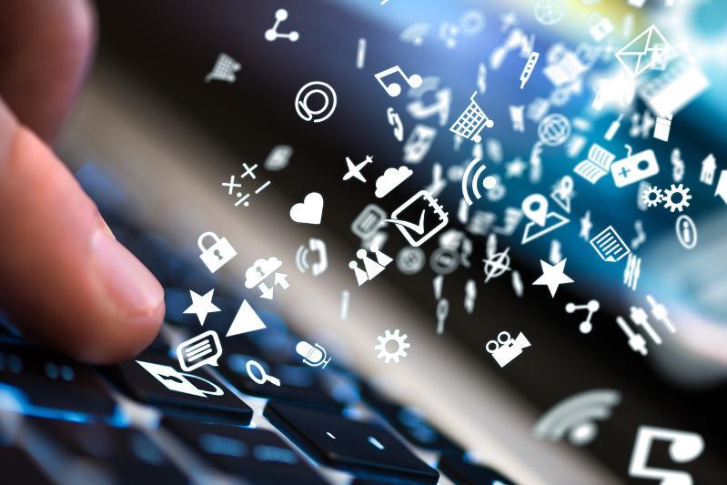 政府总理指示建立政府机构互联网资源统一平台
