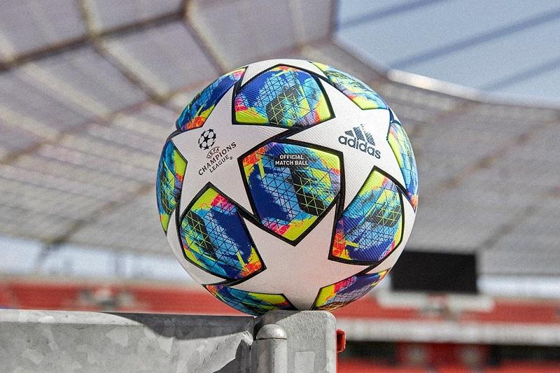 УЕФА Чемпиондар лигасы: Бірнеше команда плей-офф кезеңіне шықты