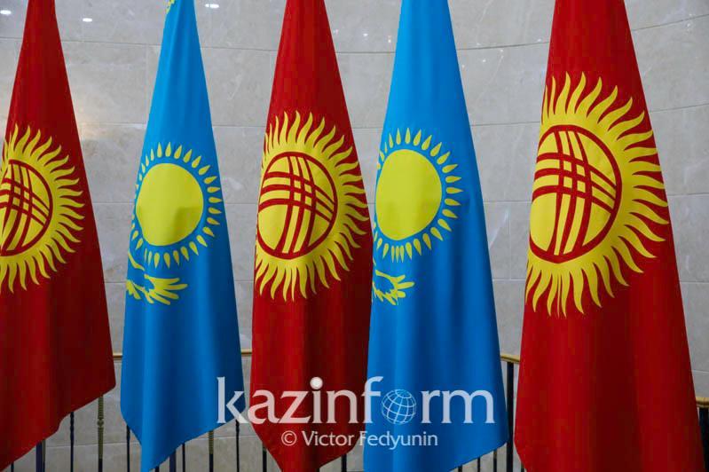 托卡耶夫:哈萨克斯坦是吉尔吉斯斯坦最大投资国之一