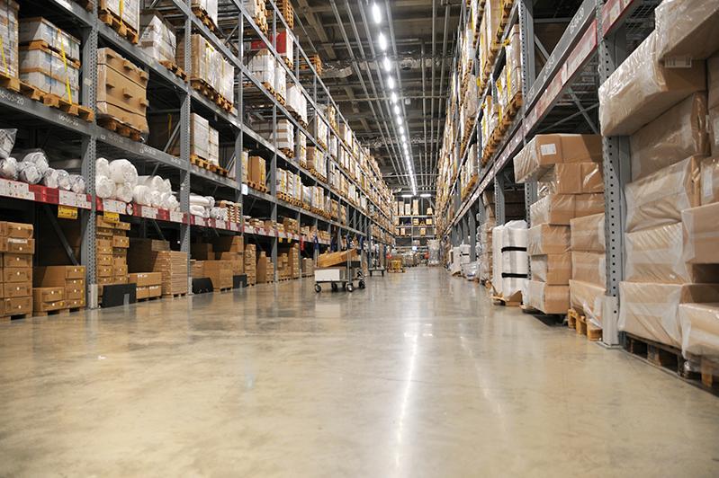 Қазақ-қырғыз экспорттық-импорттық операцияларына арналған логистикалық орталық құрылуы мүмкін