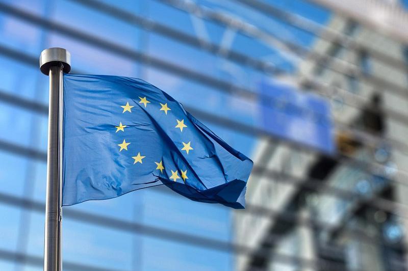 Major EU programs launched in Nur-Sultan