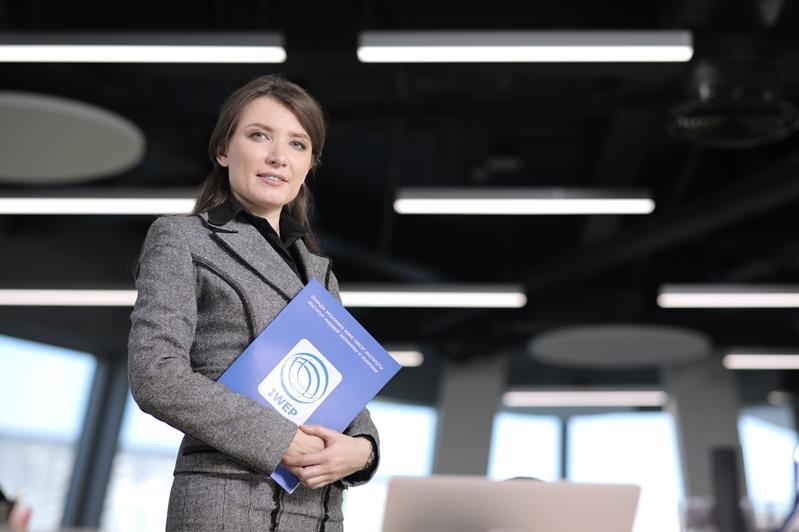Нур-Султан и Бишкек находятся в тесной экономической связке - эксперт ИМЭП