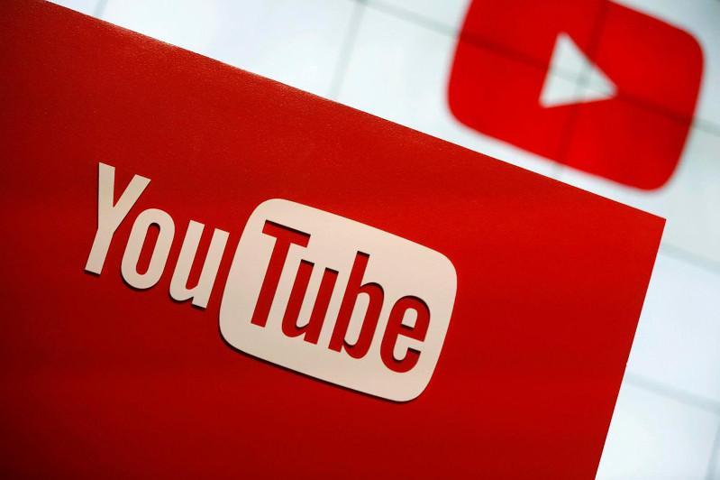 Media құрылтай: YouTube кеңістігінде қазақ тіліндегі контентке сұраныс артып келеді