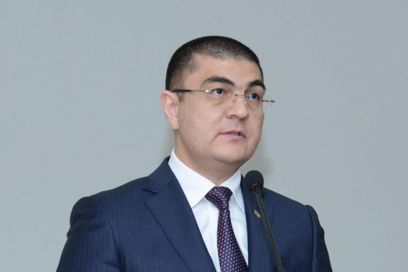 Постоянный нейтралитет Туркменистана: за долгосрочный мир и безопасность на планете