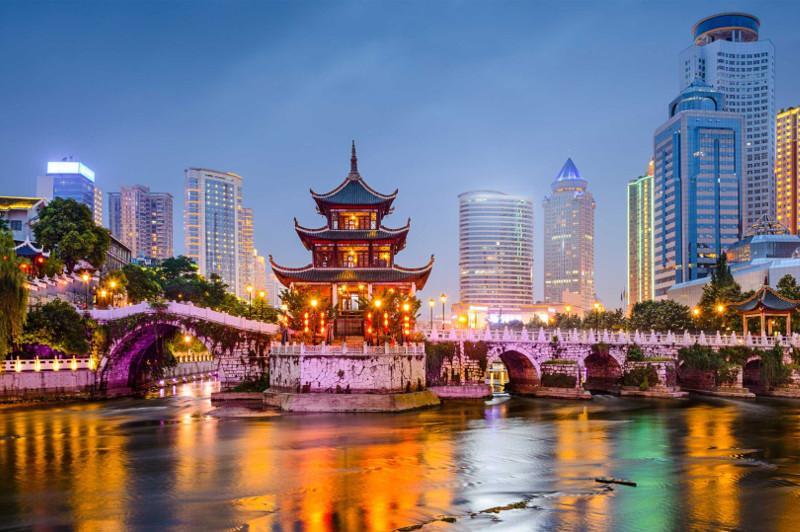 库尔曼哈兹国家音乐学院民族乐器乐团将在北京演出