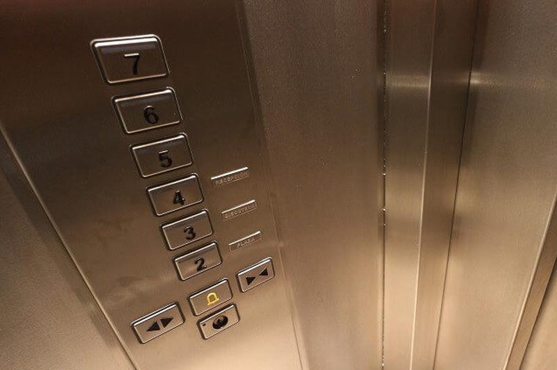 Как будут решать проблемы с лифтами в Казахстане