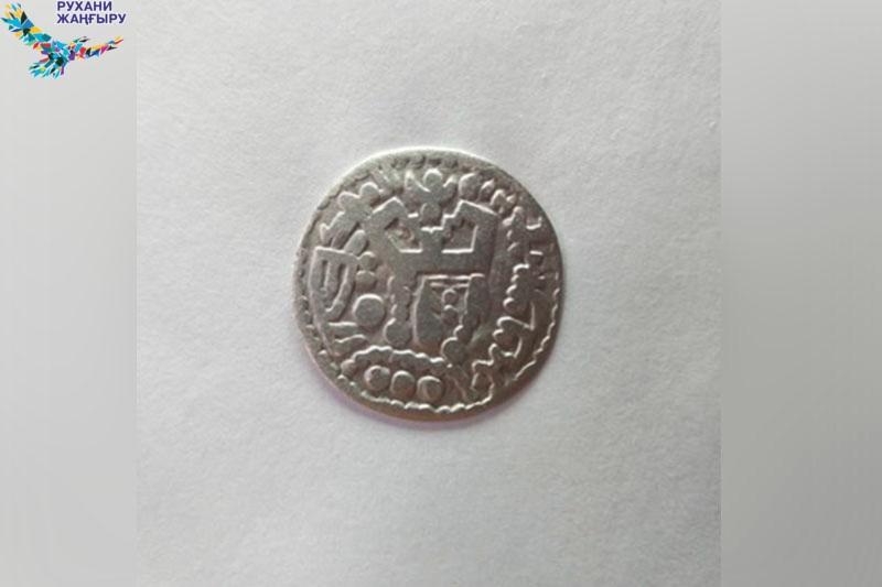 Более 100 уникальных монет нашли ученые в ходе раскопок городища Культобе