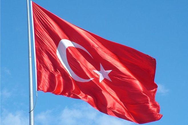 Turkey appoints new ambassador to Kazakhstan