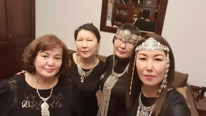 Фанаты Димаша поделились собственным видением творчества казахстанского музыканта