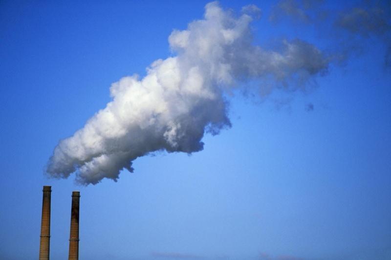 В трех городах Казахстана 3 декабря ожидаются неблагоприятные метеоусловия