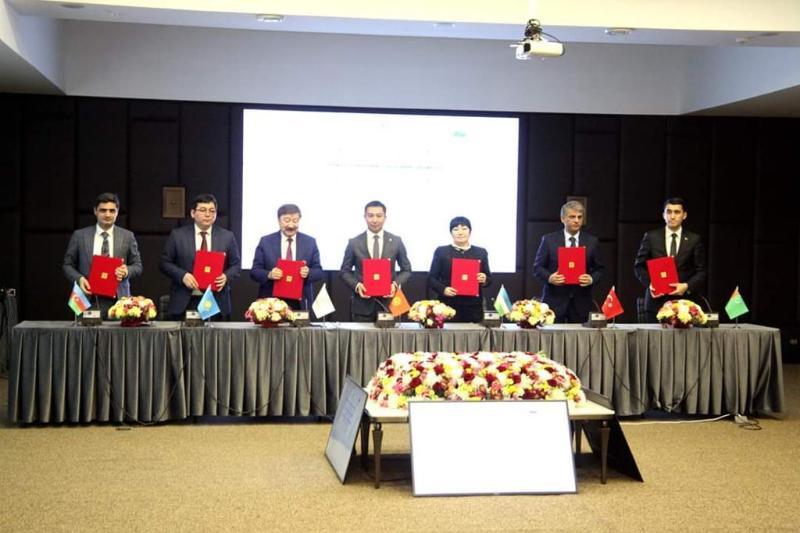 突厥语国家将在2020年共同庆祝阿拜诞辰