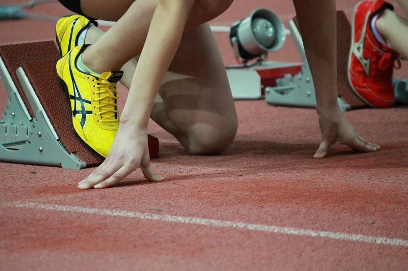Kazakhstan to build 7 indoor track facilities
