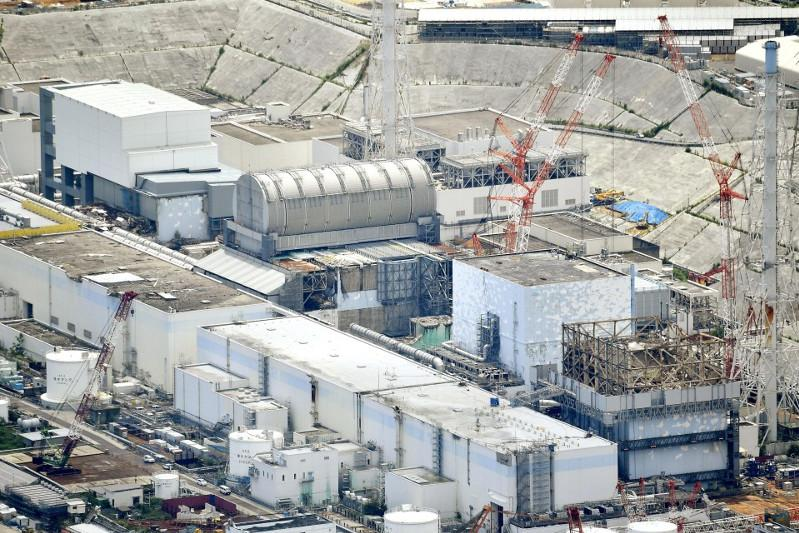 Fukushima nuclear debris removal to begin in 2021