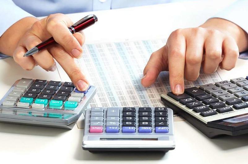 哈萨克斯坦将实行纳税人电子钱包政策