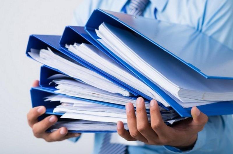 Агентство РК по регулированию и развитию финансового рынка будет оказывать 34 услуги