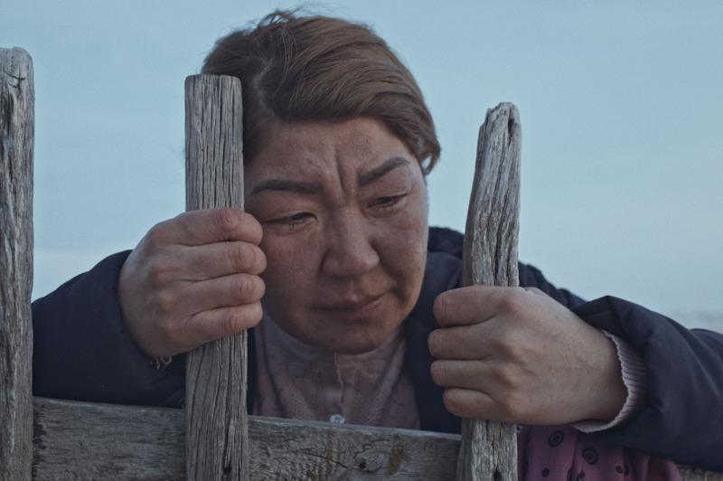 Алматыда «Бастау» VIII халықаралық кинофестивалі басталды