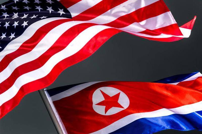 N.K. warns end-of-year deadline is drawing near for U.S. to present new negotiating proposal