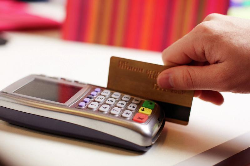 Volume of non-cash payments amounts to KZT1.5 trillion