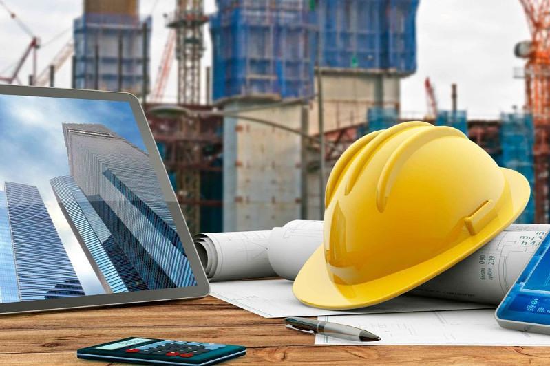 Құрылыс саласындағы мемлекеттік қызметтер электронды форматқа көшіріледі