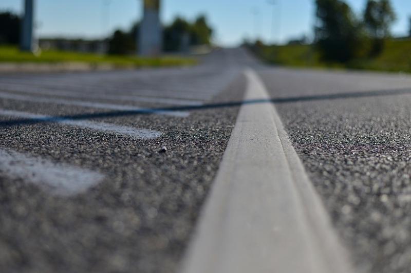 哈萨克斯坦拟加入世界道路协会