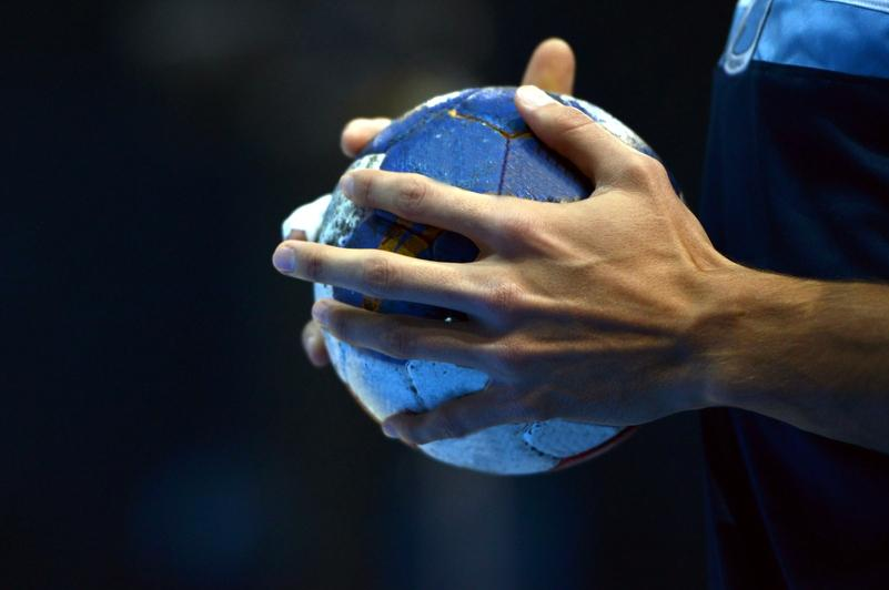 ЧМ по гандболу: Казахстан уступил Испании