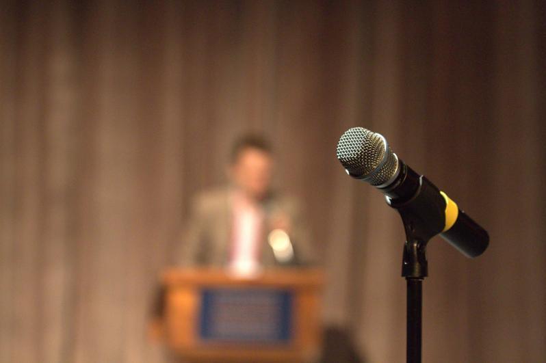 Республикалық дебат турнирінде көкшетаулықтар топ жарды