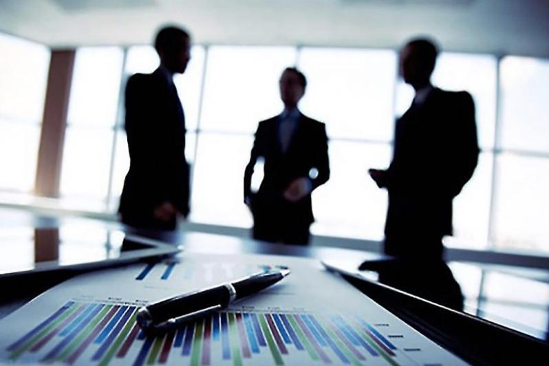 Специальные условия - что предлагает Президент Казахстана немецким инвесторам