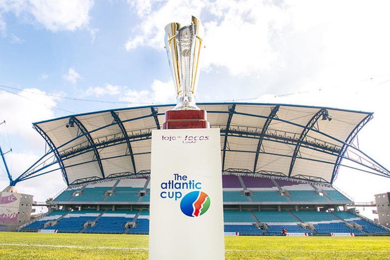 Футбол: «Астана» халықаралық турнирге қатысады