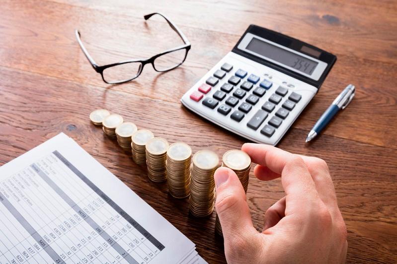 Объявлены максимальные рекомендуемые ставки вознаграждения по депозитам в тенге на январь 2020 года