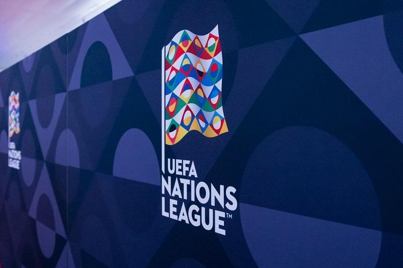 2020年欧足联国家联赛:哈萨克斯坦升入C级