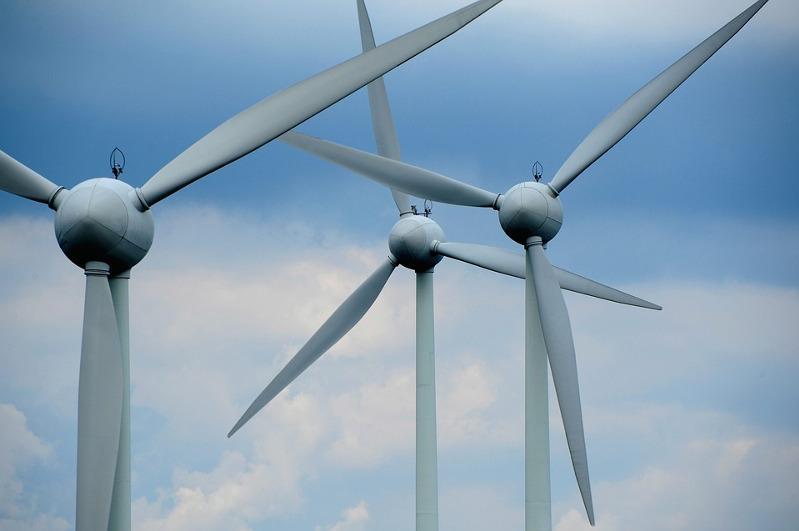7 проектов по возобновляемым источникам энергииреализуются в Акмолинской области