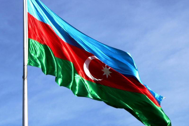 Ázerbaıjanda kezekten tys Parlament saılaýy ótedi