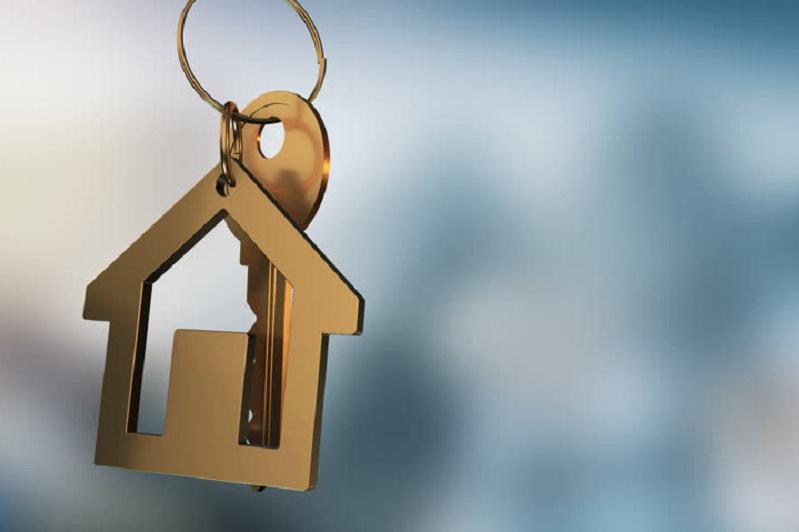 五分之一的首都居民计划购买公寓