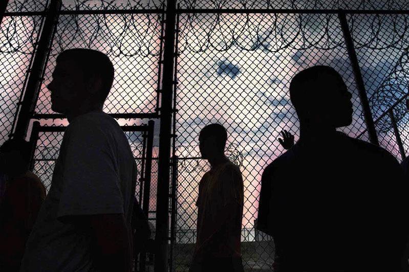 Преступность среди подростков снижается – МВД