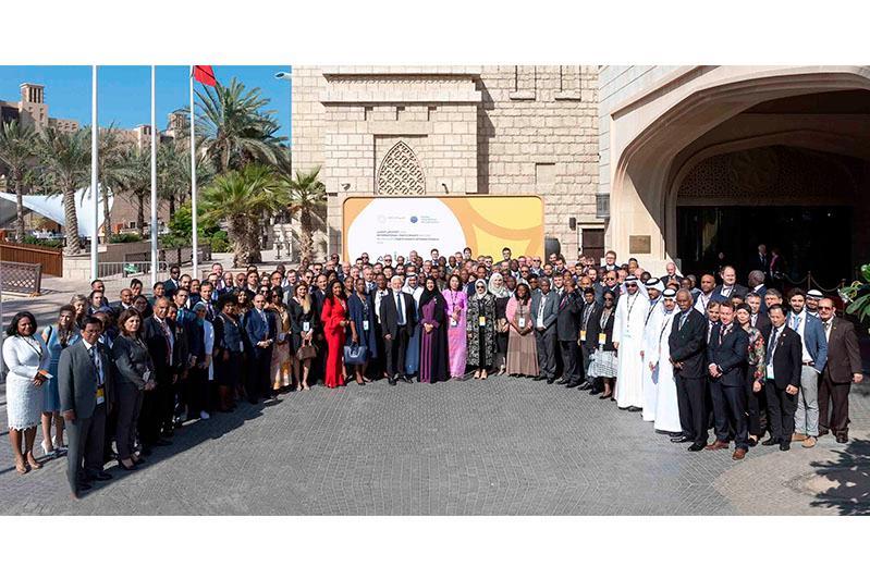 Казахстан избран в руководящий комитет коллегии комиссаров выставки «ЭКСПО-2020 Дубай»