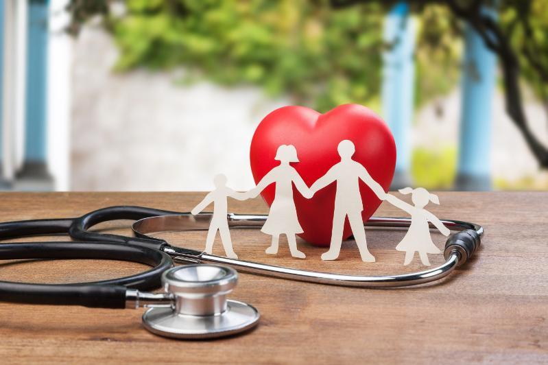 Народ выберет лучшего врача общей практики по стране