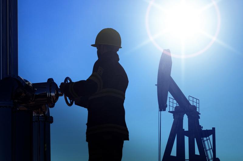 Кто регулирует цены на топливо, рассказали в Минэнерго