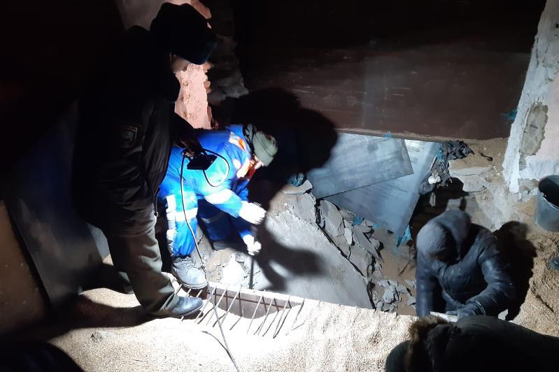 Во время сушки зерна погибла транспортёрщица в Акмолинской области