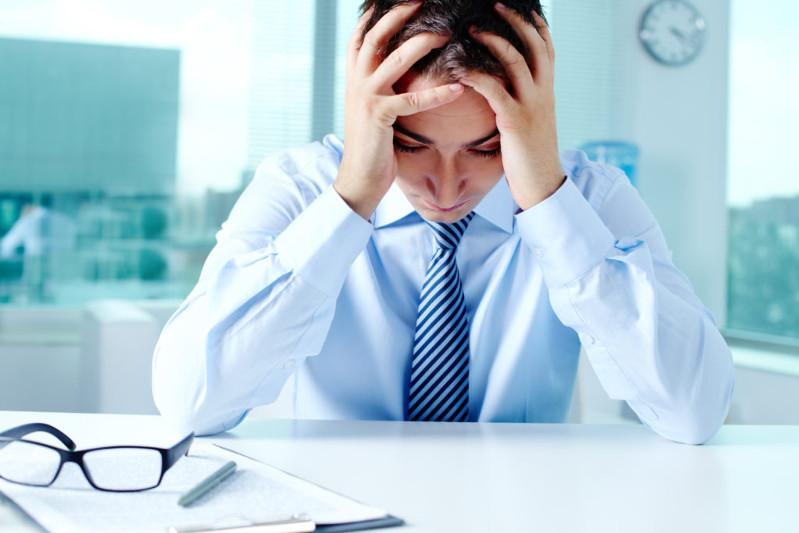 Stress in early life could extend lifespan: study