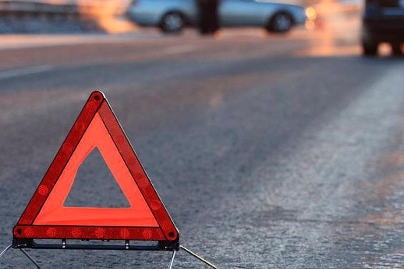 ДТП в Атырауской области: один человек погиб, пострадали 5 школьников