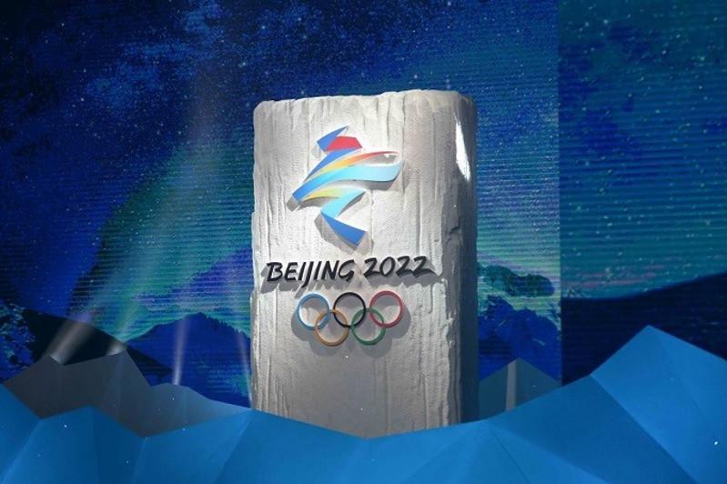 国际奥委会为10名哈国运动员颁发奖学金 支持备战2022年北京冬奥