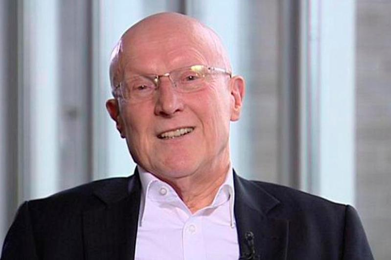 Немецкий политолог: Визит Президента РК в Германию положительно повлиял на торгово-инвестиционное сотрудничество между странами